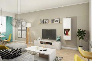 Amenajare living Cortina 3-b-100-437x0