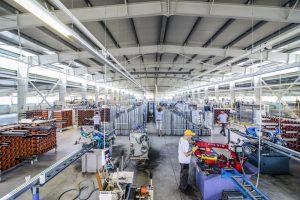productie-tamplarie-barrier-hala-productie